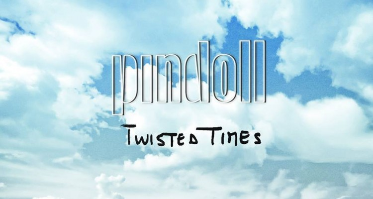 pindoll twisted time album ,