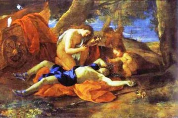 venus-weeping-over-adonis