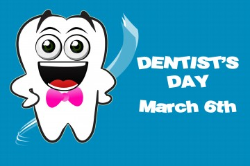 Dentists_Day_2012_freecomputerdesktopwallpaper_1600
