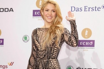 Shakira-Echo-Awards-2014-Zuhair-s