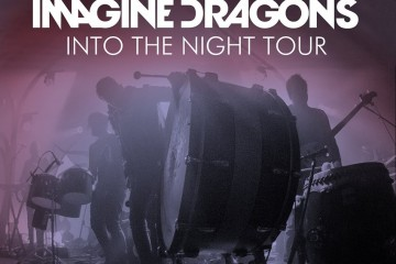 imagine dragons jounieh festival 2014