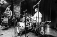 beirut speaks jazz