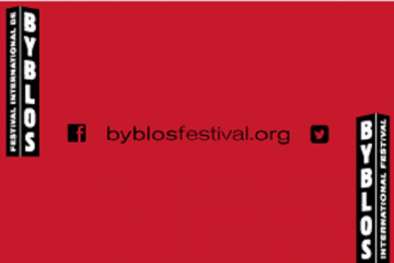 byblos festival