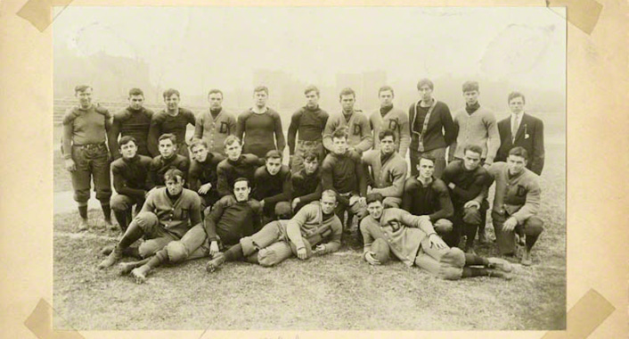0048_Football_1907-slideshow