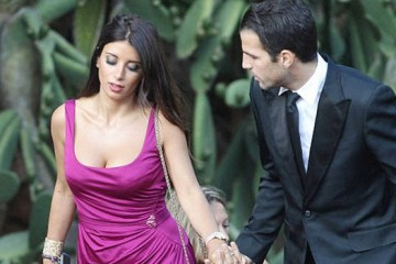 Daniell-Semaan-Cesc-Fabregas-girlfriend