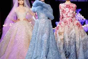 Elie_Saab_Couture_fall_winter_2014_2015_collection1