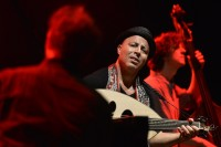 Dhafer Youssef  854