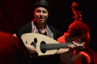 Dhafer Youssef  874