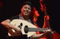 Dhafer Youssef  895