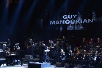 Guy Manoukian 13