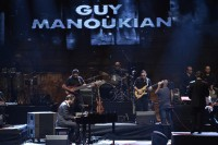 Guy Manoukian 2