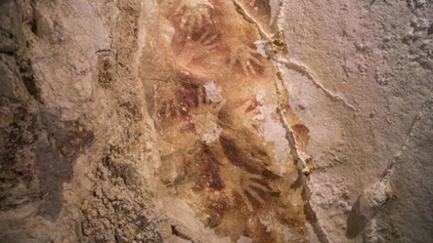 asian-cave-drawings