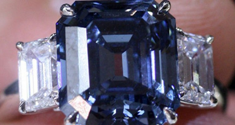 why case budget articlecube in ring diamond the a especially are of mantra diamonds costly jewelry style cluster