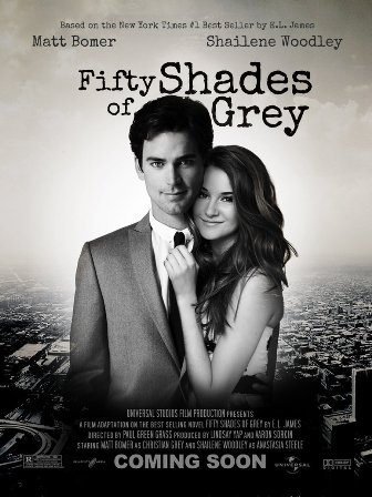 50-Shades-of-Gray