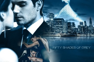 50_shades_of_gray_wallpapers_hd_movie
