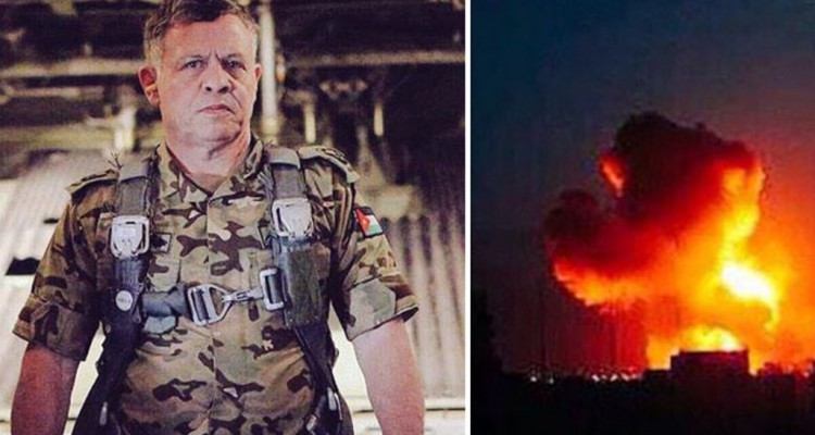 jordan-king-abdullah-bombing-run-isis
