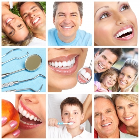Dental-Hygiene-habits-North-Scottsdale-Family-and-Costmetic-Dentistry-11