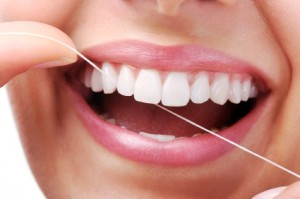 tim-loughran-dentistry-floss-300x199