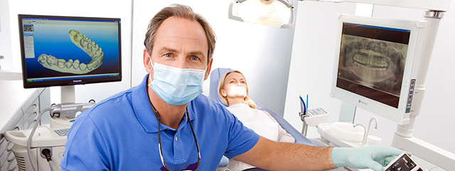 how-to-select-the-best-dentist-in-las-vegas-abc-dental-care