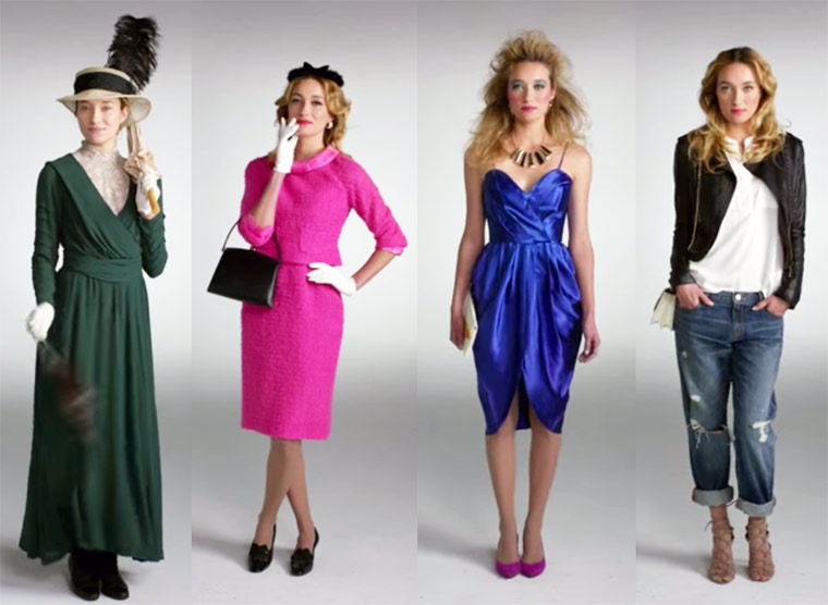 100-Years-of-Fashion-Under-2-Minutes-1