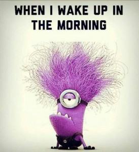 Best-45-Very-Funny-minions-Quotes-minion-pics