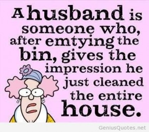 Funny-husband-saying-cartoon2