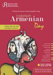 armenian_day_at_universit_antonine