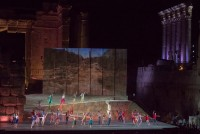 Caracalla TH BAA00