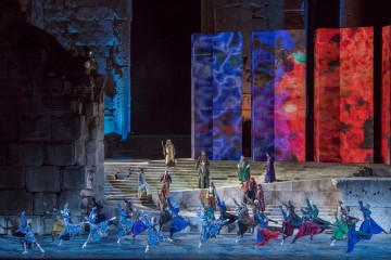 Caracalla TH BAA04