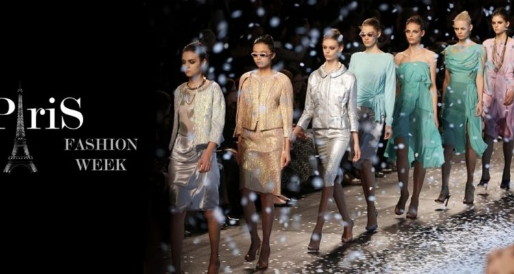 paris-fashion-week-1170x536