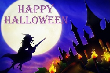 what-day-is-halloween-1