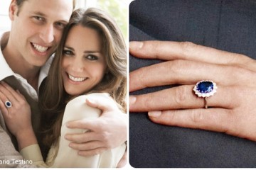 kate-middleton-enagement-ring
