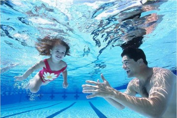 healthy-swimming-pool-water-treatment